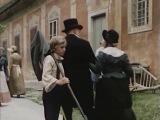 Дом в лесу / Waldheimat Сезон 1 серия 2 (1983) Австрия, ФРГ