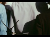 Приключения Электроника 2 серия