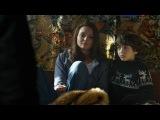 3 серия                                           http://KINO-online-1.ucoz.ru - movies-hd.ucoz.ru + FILMS-hd-online.ucoz.ru + O