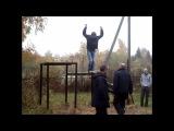 Парашютный Мир Смоленск.